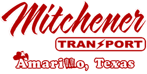 Mitchener Transport